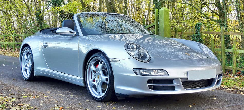 Over 40 Perfect Gifts For The Porsche Owner Car Enthusiast